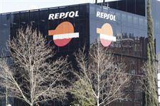 rp_Sede-Repsol.jpg