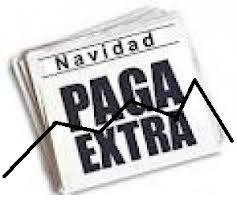 pagaextra