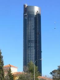 torresacyr