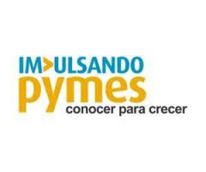impulsando pymes