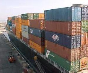 contenedores balanca comercial