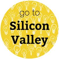 gotosiliconvalley
