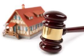 moratoria hipotecaria