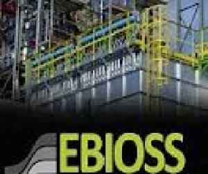 ebioss energy