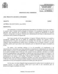 MiniRecaudacion-Pregunta-Tasas-235x300