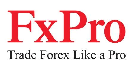 fx_pro