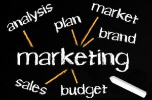 marketing-chalkboard