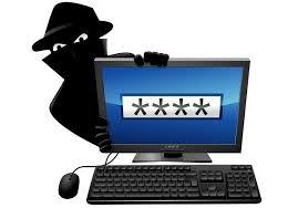 seguridad ordenador