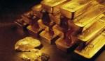 Hablemos del #ORO – #GOLD