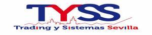 trading-y-sistemas-sevilla