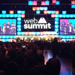 websummit 2017