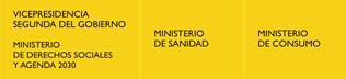 logo-ministerio-sanidad-2020