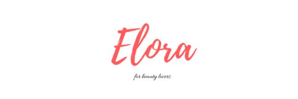 Signature Elora