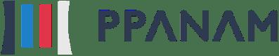 Nouvelle Boutique coréenne PPANAM