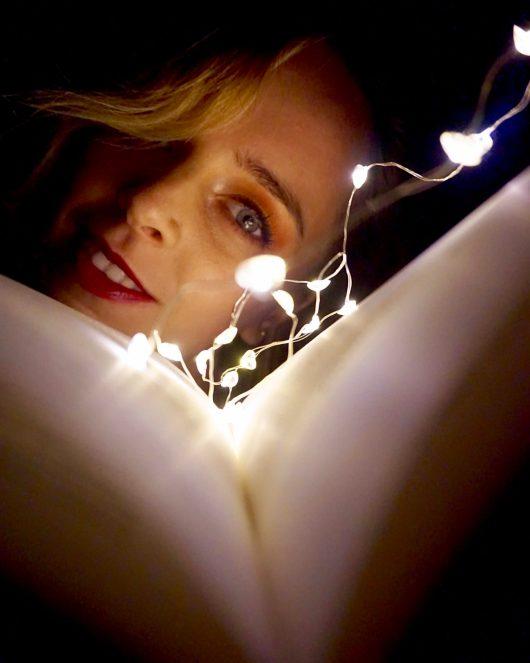 Noël de Lumière