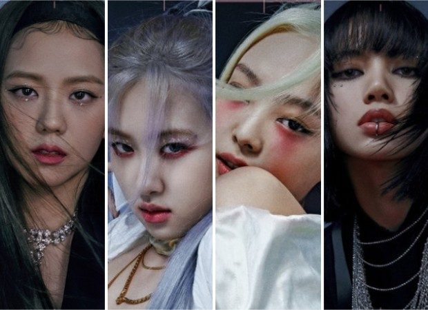 Top 5 Tendances Makeup Kbeauty 2020