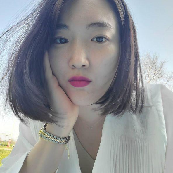 5 makeup artists coréens