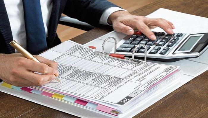 Aplazarán pago de la Declaración de Renta para micro y pequeñas empresas