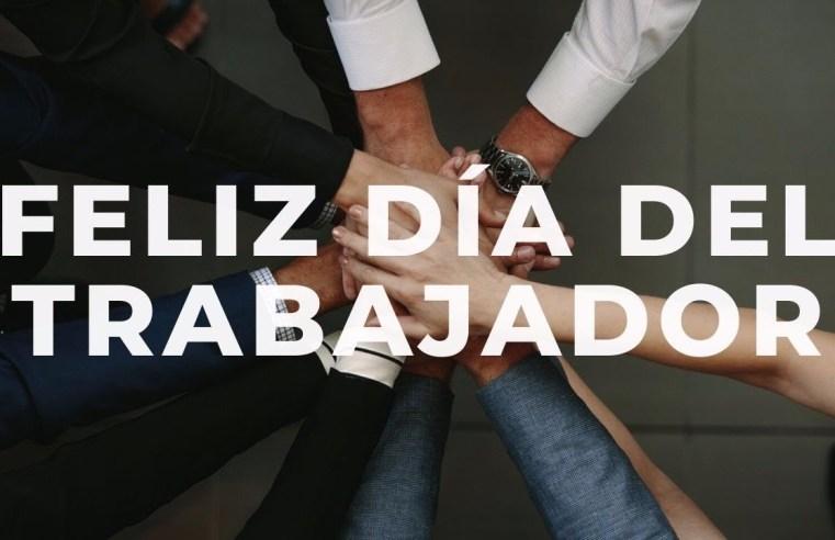 """""""Estamos haciendo todos los esfuerzos para continuar con las reformas sociales"""": Iván Duque por Día del Trabajo. (+VIDEO)."""