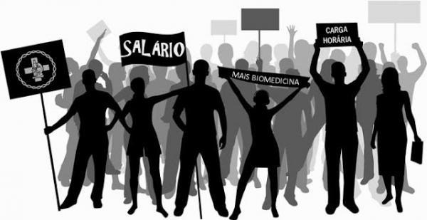 Es un hecho: Nace SINFUALCAJICA, Sindicato de Funcionarios de la Alcaldía de Cajicá