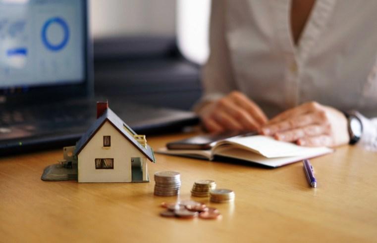 Consejos para comprar vivienda segura