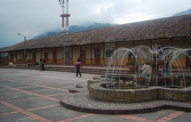 Procuraduría dispuso suspensión provisional a concejal de Tabio