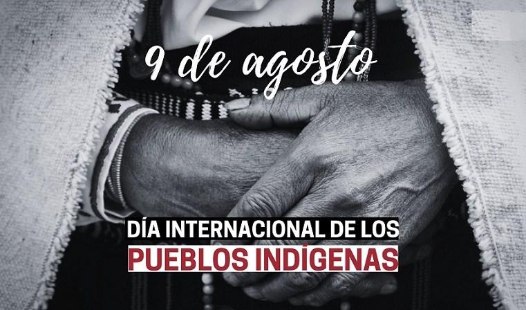 En Chía y Cota habita la mayor parte de la población indígena de Cundinamarca (Videos)