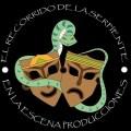 En esta oportunidad especial primer aniversario. e escritores aficionados, miembros del Grupo Fortaleza Literaria de Cajicá.