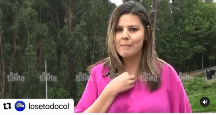 Paola Bermúdez habla del cierre definitivo de Trankilo en Cajicá