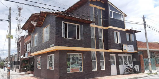 "Chia: Subastaron casa que perteneció a alias ""Jairo Chiquito"""