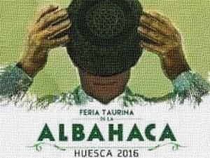 FERIA DE LA ALBAHACA 2016 01