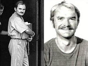 """Randy Steven Kraft: """"el estrangulador de California"""""""