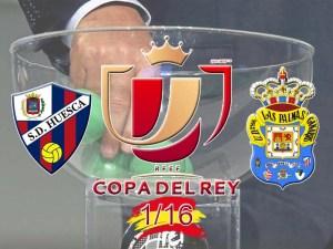copa-del-rey-2016
