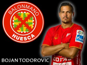 Bojan Todorovic / Foto : be8player.com