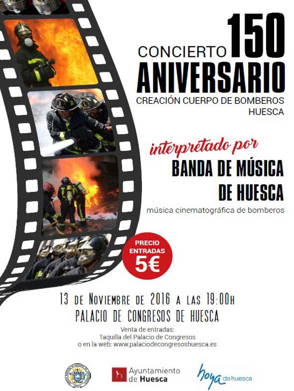 concierto-150-aniversario-bomberos-02