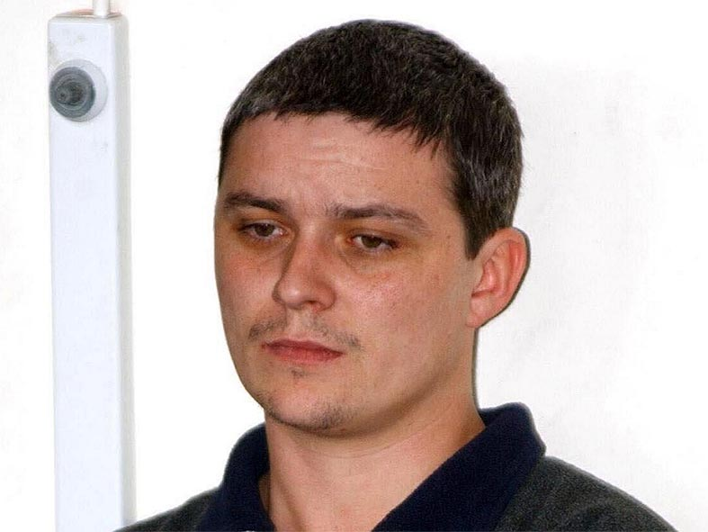 IAN HUNTLEY EL ASESINO DE SOHAM 01