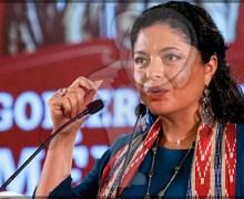 Secretaría de Cultura afecta derechos culturales, advierten