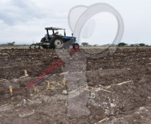 Modernizarán procesos agrícolas en Escobedo