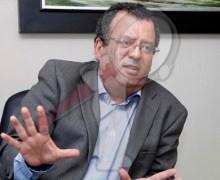Indiferencia de Gilberto Herrera ante problemas en la entidad: PAN