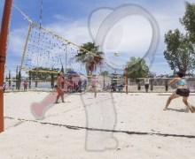 Inscripciones abiertas para Torneos Deportivos de la Feria SJR 2019