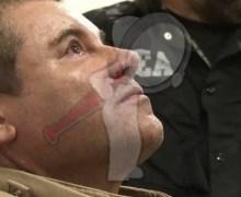 "Condenan a cadena perpetua a Joaquín ""El Chapo"" Guzmán"