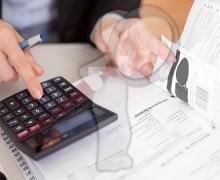 Consejos financieros para no derrochar tu dinero