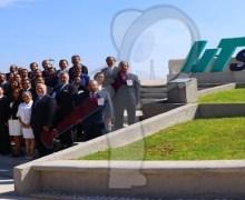 UTSJR sede de la XXXIX Sesión Región Centro Sur de ANUIES