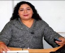 Al 40% de cumplimiento de pago del predial en Tequisquiapan