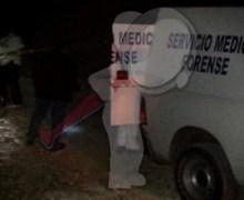 Localizan cuerpo sin vida de mujer en Landa de Matamoros