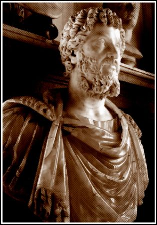 800px-Septimius_Severus_busto-Musei_Capitolini