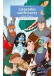 Llegendes_valencianes
