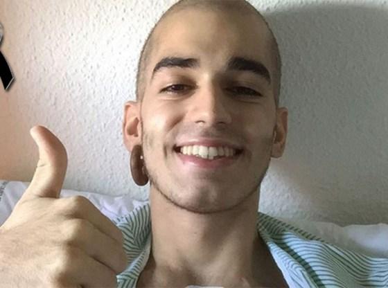 Pablo Raez