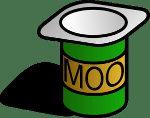 composicion prebioticos probioticos