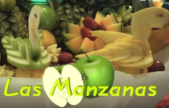 la manzana beneficios propiedades